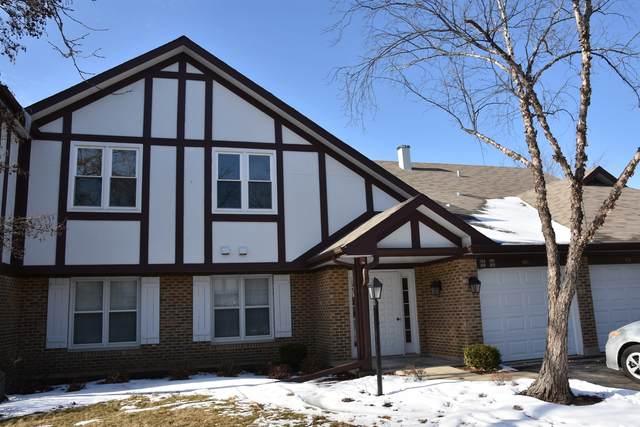 Vernon Hills, IL 60061 :: Janet Jurich