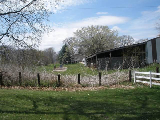 592 N 3973 Road, Mendota, IL 61342 (MLS #11057821) :: Lewke Partners