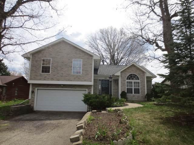 140 Pembroke Road SW, Poplar Grove, IL 61065 (MLS #11057868) :: Helen Oliveri Real Estate