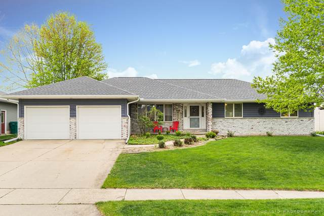 1440 Janet Street, Sycamore, IL 60178 (MLS #11057882) :: BN Homes Group
