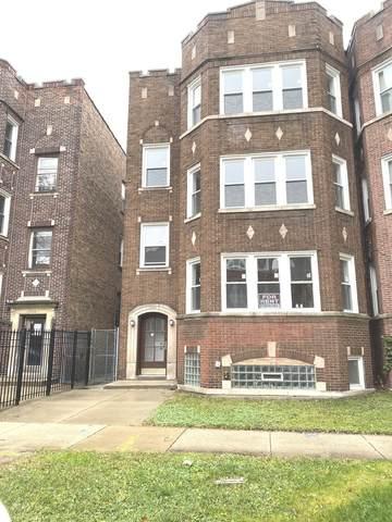 7747 S Phillips Avenue, Chicago, IL 60649 (MLS #11058012) :: Ani Real Estate