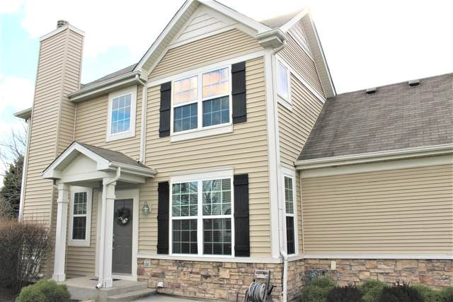 15719 Cove Circle, Plainfield, IL 60544 (MLS #11058040) :: Ani Real Estate