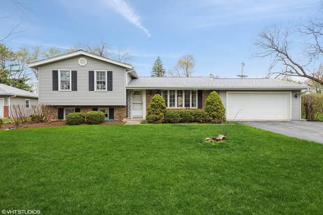 27W244 Bolles Avenue, Winfield, IL 60190 (MLS #11058085) :: Ani Real Estate