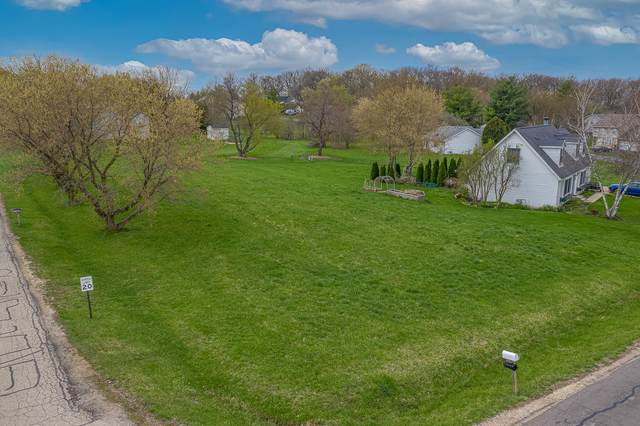 200 Lamplighter Loop SE, Poplar Grove, IL 61065 (MLS #11058109) :: Helen Oliveri Real Estate