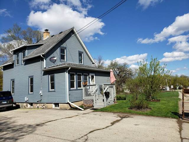 330 Short Street, Woodstock, IL 60098 (MLS #11058701) :: Helen Oliveri Real Estate