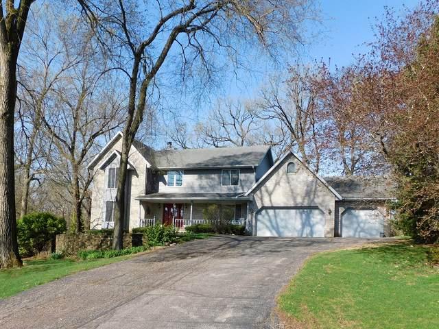 8468 Winnebago Lane, Byron, IL 61010 (MLS #11058730) :: Helen Oliveri Real Estate