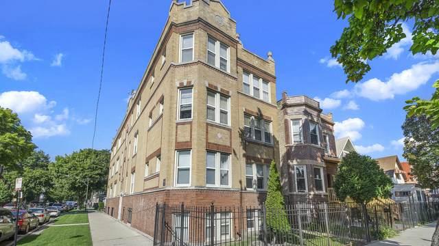 4104 W Wabansia Avenue, Chicago, IL 60639 (MLS #11058890) :: RE/MAX IMPACT