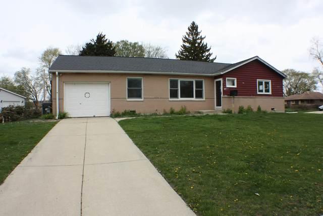 220 Kingman Lane, Hoffman Estates, IL 60169 (MLS #11059082) :: BN Homes Group