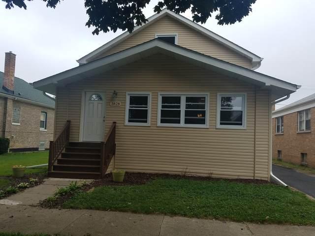 3828 Grove Avenue, Berwyn, IL 60402 (MLS #11059462) :: RE/MAX IMPACT