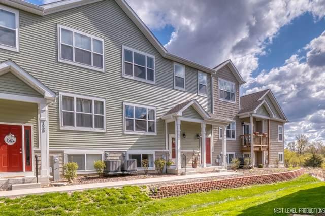 1966 Rena Lane, Yorkville, IL 60560 (MLS #11059529) :: Jacqui Miller Homes