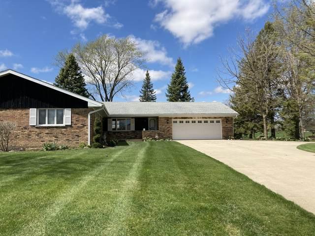 420 Cardinal Drive, Bloomingdale, IL 60108 (MLS #11060671) :: Ryan Dallas Real Estate