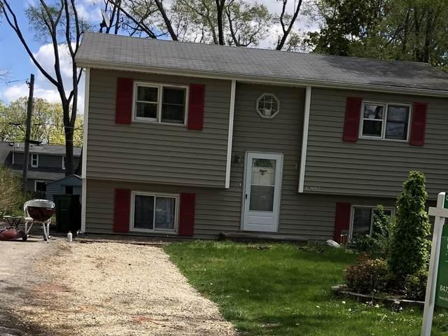 Address Not Published, Lake Villa, IL 60046 (MLS #11061031) :: John Lyons Real Estate