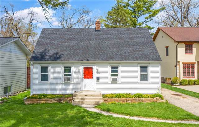 248 Anthony Street, Glen Ellyn, IL 60137 (MLS #11061450) :: Jacqui Miller Homes