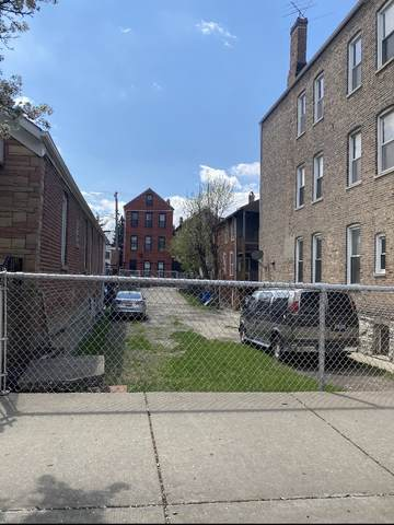 1519 W 19th Street, Chicago, IL 60608 (MLS #11061725) :: Jacqui Miller Homes