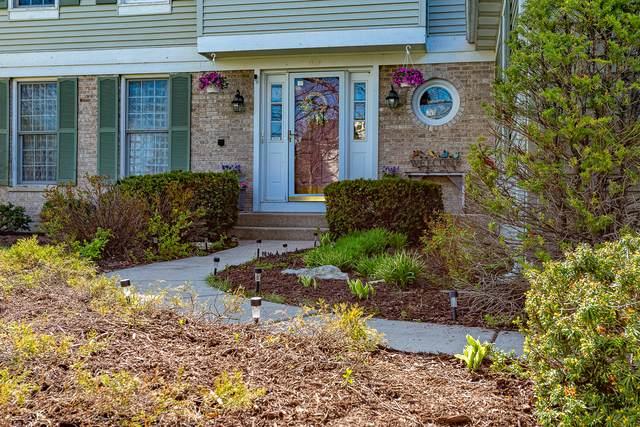 1501 Wynnfield Drive, Algonquin, IL 60102 (MLS #11062204) :: O'Neil Property Group