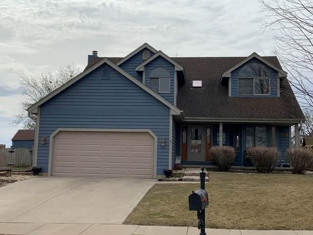 848 Borden Avenue, Sycamore, IL 60178 (MLS #11062271) :: Littlefield Group