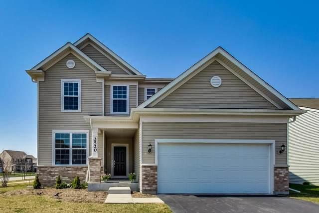 2520 Camden Street, Geneva, IL 60134 (MLS #11062476) :: Helen Oliveri Real Estate
