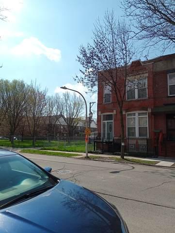 2219 W Adams Street, Chicago, IL 60612 (MLS #11062663) :: Carolyn and Hillary Homes