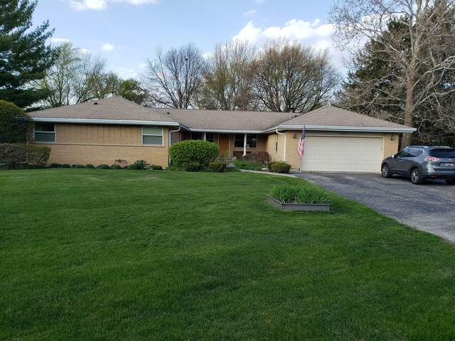 408 Nawata Place, Prospect Heights, IL 60070 (MLS #11063172) :: Helen Oliveri Real Estate