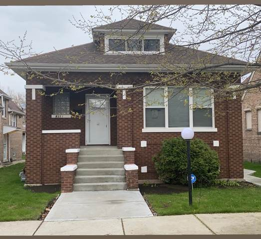 8353 S Phillips Avenue, Chicago, IL 60617 (MLS #11063204) :: Carolyn and Hillary Homes