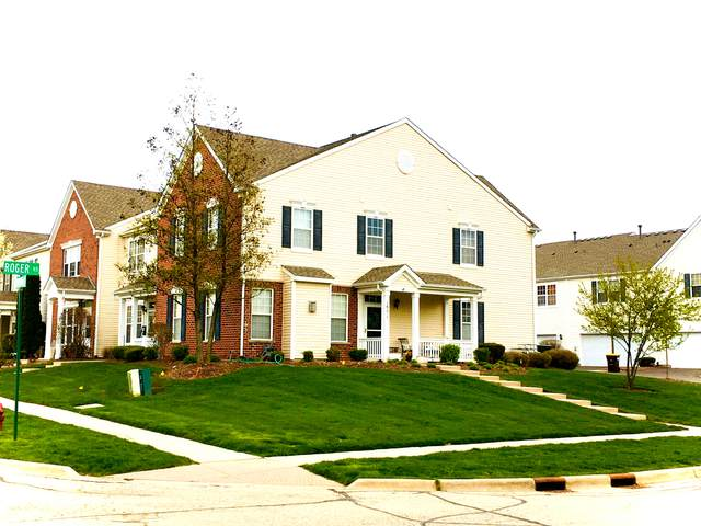1851 Havens Drive, Woodstock, IL 60098 (MLS #11063318) :: Lewke Partners