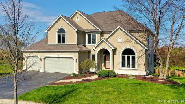 1829 Burnell Court, Batavia, IL 60510 (MLS #11064228) :: Helen Oliveri Real Estate