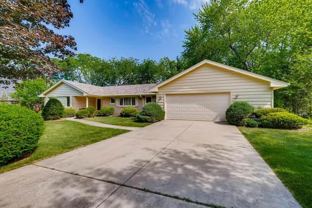 107 E Farnham Lane, Wheaton, IL 60189 (MLS #11064336) :: BN Homes Group