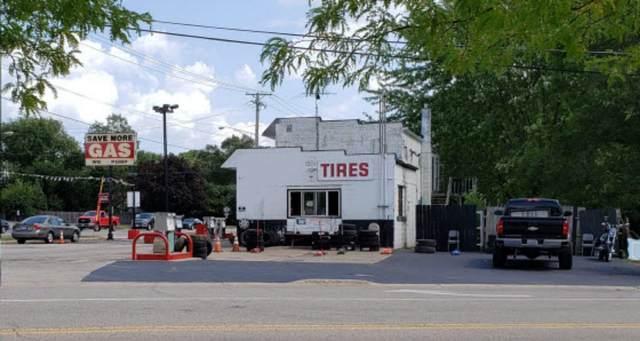 307 E. State Road, Island Lake, IL 60042 (MLS #11065149) :: Helen Oliveri Real Estate