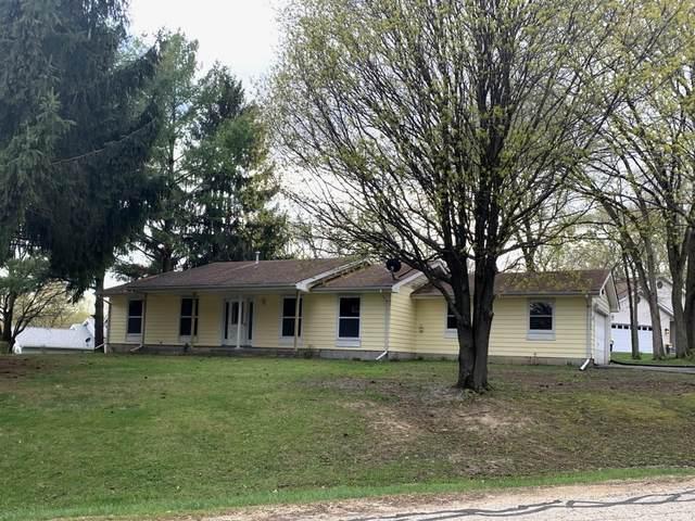 100 Waldemar Court, Poplar Grove, IL 61065 (MLS #11065308) :: O'Neil Property Group