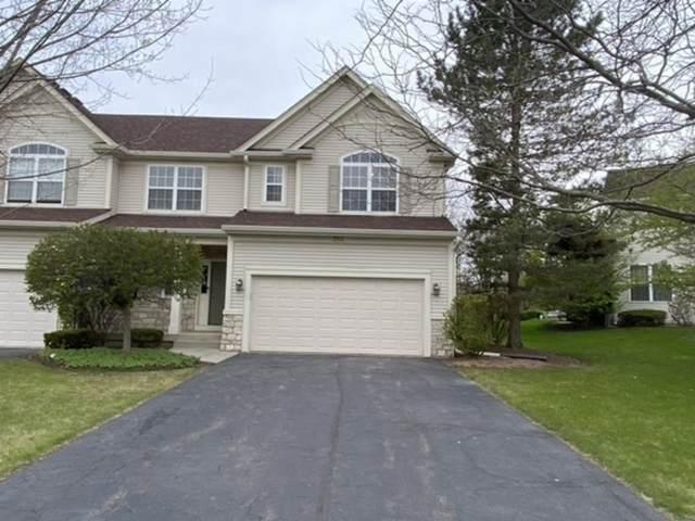 314 Berkshire Drive, Lake Villa, IL 60046 (MLS #11065471) :: The Spaniak Team