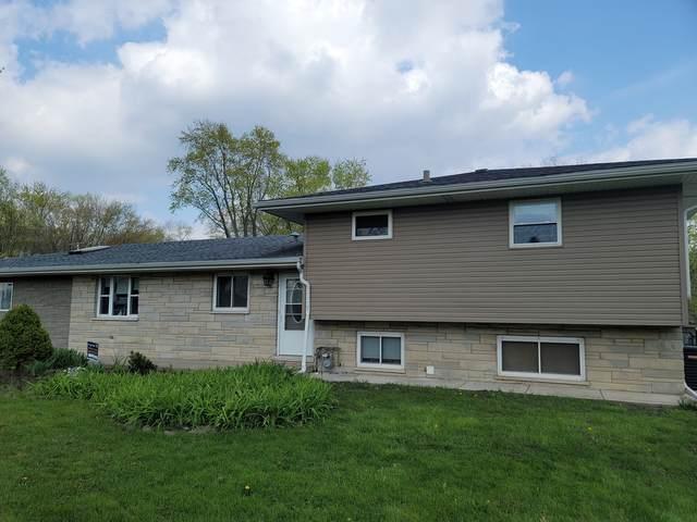 10S001 Plainfield-Naperville Road, Naperville, IL 60564 (MLS #11065709) :: Jacqui Miller Homes