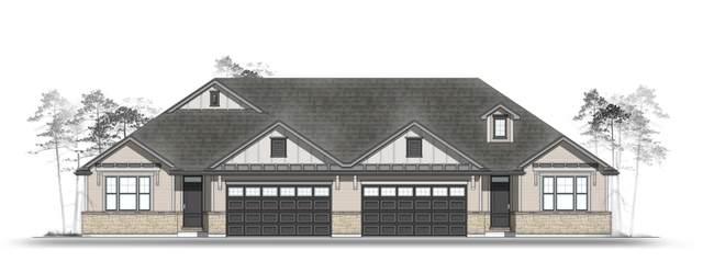 1305 Lacoma Court, Lockport, IL 60441 (MLS #11066887) :: John Lyons Real Estate