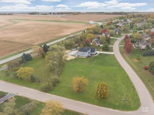 5320 Half Round Road, Oswego, IL 60543 (MLS #11067095) :: Carolyn and Hillary Homes