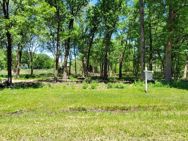 LOT 14 Pin Oak Lane, Gurnee, IL 60031 (MLS #11067324) :: The Wexler Group at Keller Williams Preferred Realty