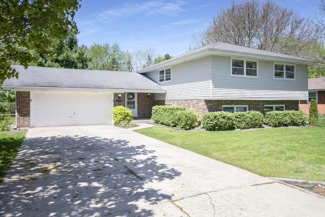 15230 S Meadow Lane, Plainfield, IL 60544 (MLS #11067563) :: Helen Oliveri Real Estate