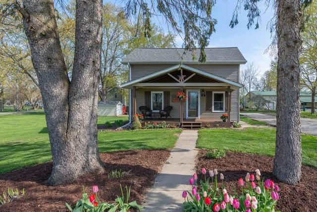 27 Bristol Ridge Road, Bristol, IL 60512 (MLS #11067671) :: Carolyn and Hillary Homes