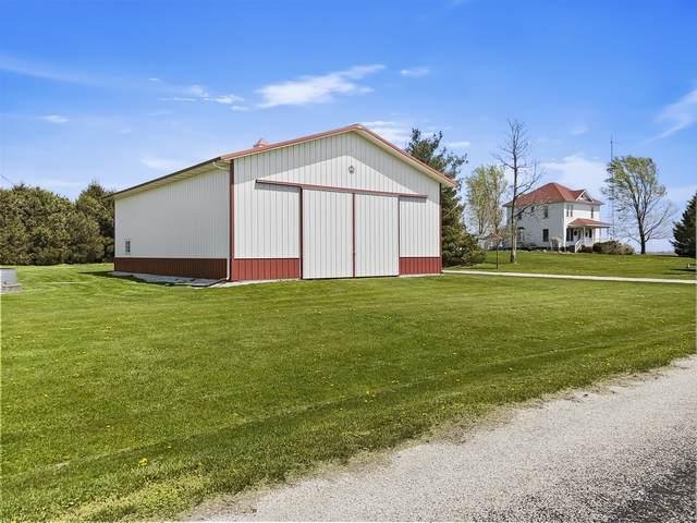 1738 E 1500 North Road, Watseka, IL 60970 (MLS #11067678) :: Littlefield Group