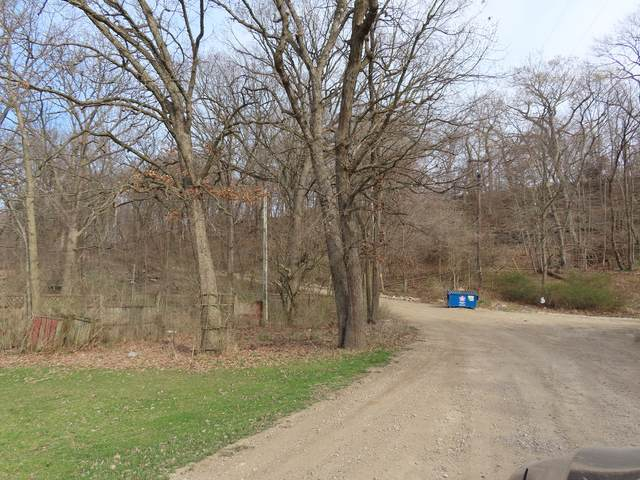 1518 E Il State Route 71, Ottawa, IL 61350 (MLS #11067727) :: Ani Real Estate