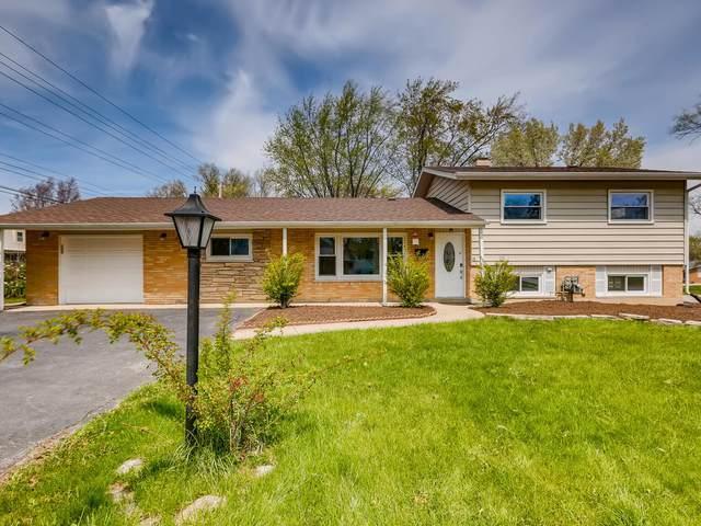 790 Milton Lane, Hoffman Estates, IL 60169 (MLS #11067942) :: BN Homes Group