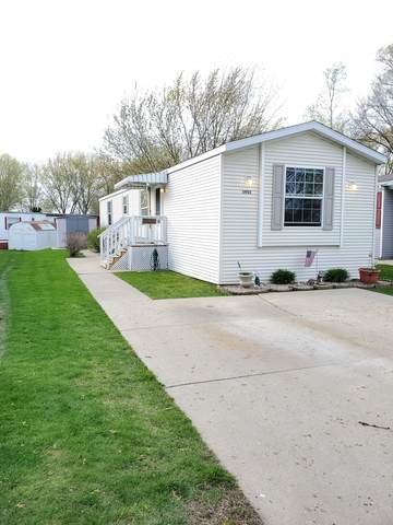 3905 Lilac Lane, Belvidere, IL 61008 (MLS #11068098) :: Carolyn and Hillary Homes