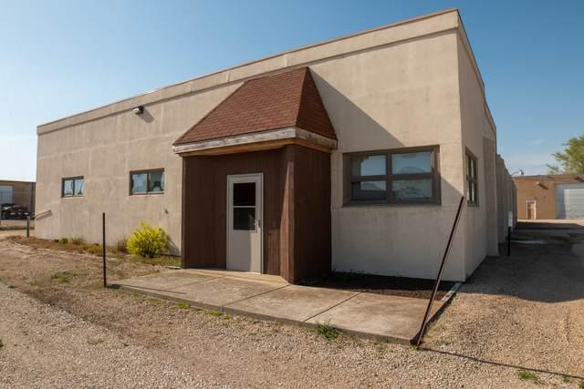 1404 Division Street, Mendota, IL 61342 (MLS #11068368) :: Helen Oliveri Real Estate