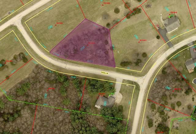 0 Spa Lane, Dixon, IL 61021 (MLS #11069361) :: BN Homes Group