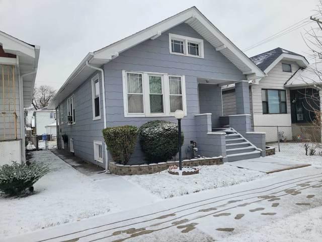 19 E 101ST Street, Chicago, IL 60628 (MLS #11069413) :: Jacqui Miller Homes