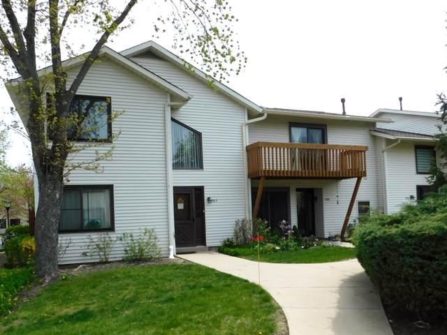 963 Wilshire Court, Vernon Hills, IL 60061 (MLS #11069471) :: Littlefield Group