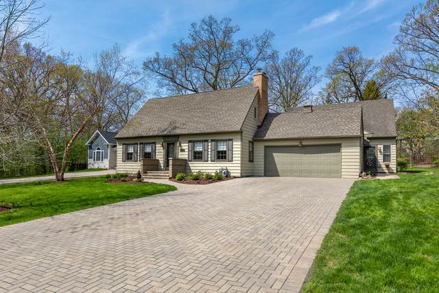 0S610 Forest Street, Winfield, IL 60190 (MLS #11069488) :: Helen Oliveri Real Estate