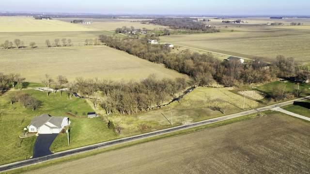 6 W Greer Road, Verona, IL 60479 (MLS #11069838) :: BN Homes Group
