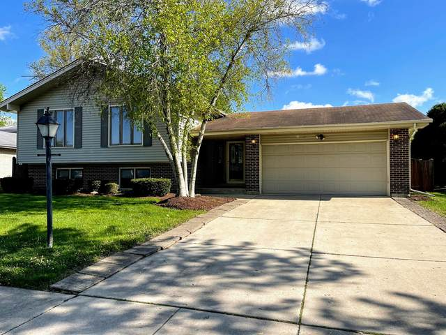 625 79th Street, Darien, IL 60561 (MLS #11069924) :: Rossi and Taylor Realty Group
