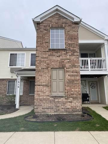 Aurora, IL 60505 :: Carolyn and Hillary Homes