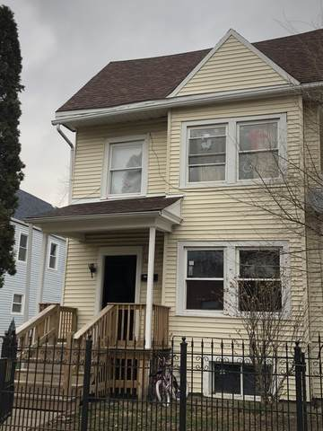 1511 S 49th Court, Cicero, IL 60804 (MLS #11070436) :: Rossi and Taylor Realty Group