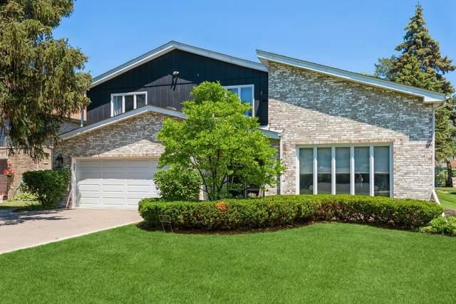 1023 Terrace Lane, Glenview, IL 60025 (MLS #11070653) :: BN Homes Group
